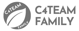 fanpage c4teamfamily.pl