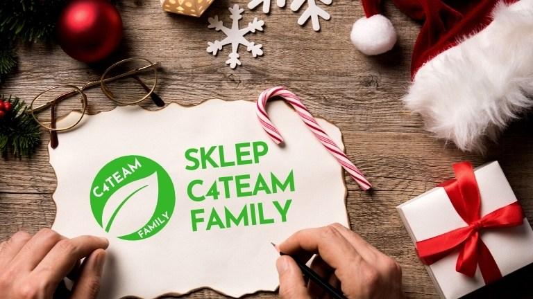 sklep www.c4teamfamily.pl, produkty herbalife